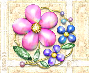 110831flowers