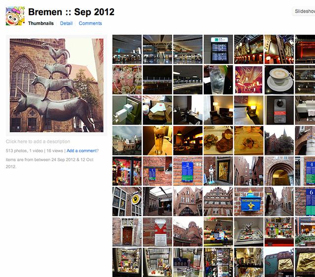 Bremen2012