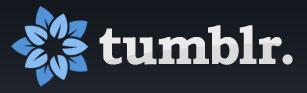 Timblr_logo